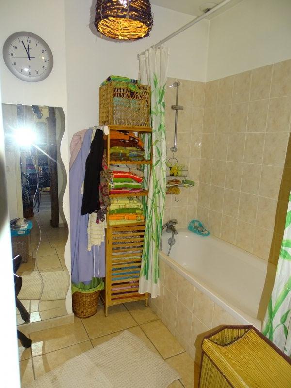 Appartement T2/3 Centre la Valentine 13011