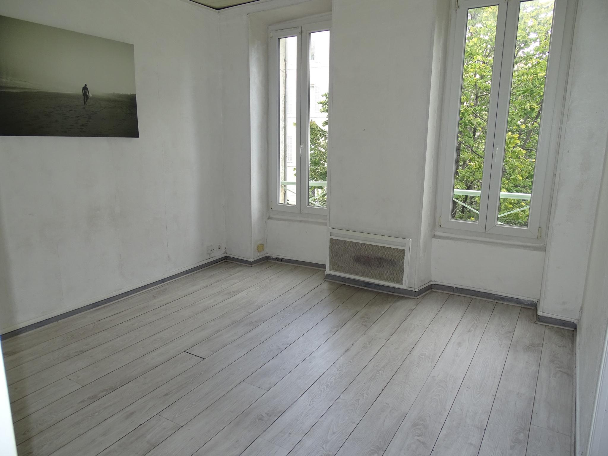 Location Appartement T3 à  Eugene Pierre